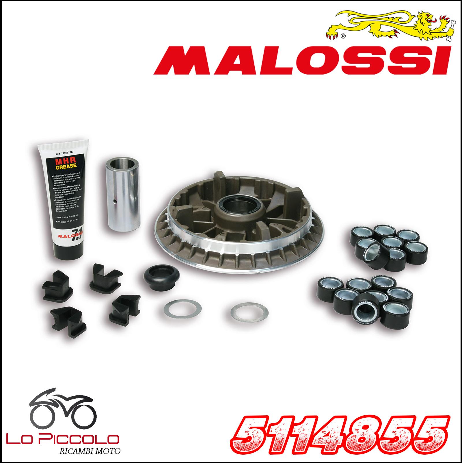5114855 variatore malossi multivar 2000 mhr yamaha t max t. Black Bedroom Furniture Sets. Home Design Ideas